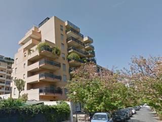 Foto - Appartamento via Toscana 8, Palermo