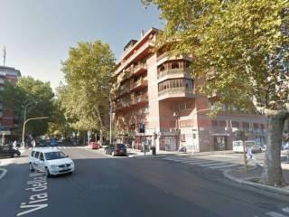 Immobile Affitto Roma 23 - Portuense - Magliana
