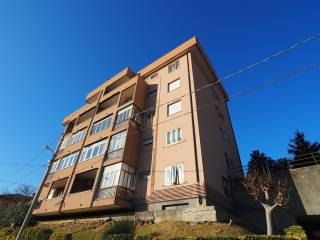 Foto - Bilocale buono stato, quarto piano, Trieste