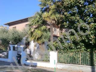 Foto - Villa, ottimo stato, 257 mq, Padova