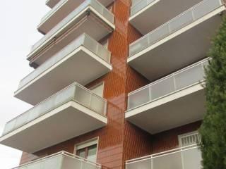 Foto - Appartamento buono stato, terzo piano, Venaria Reale