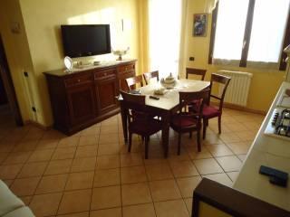 Foto - Trilocale nuovo, secondo piano, San Prospero