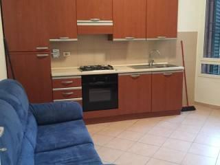 Foto - Appartamento buono stato, piano rialzato, Bologna