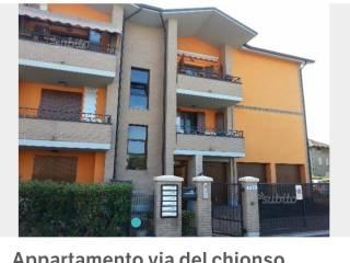 Foto - Bilocale via del Chionso 13, Reggio Emilia