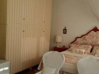 Foto - Villa, ottimo stato, 110 mq, Lido Di Camaiore