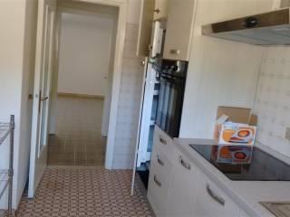 Foto - Quadrilocale buono stato, quinto piano, Morbegno