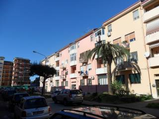 Foto - Quadrilocale via Vincenzo Salzillo, 12, Santa Maria Capua Vetere