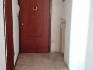 Foto - Appartamento buono stato, secondo piano, Padova