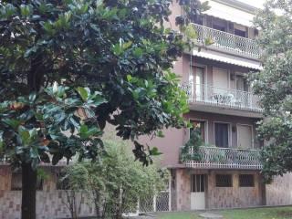 Foto - Appartamento buono stato, ultimo piano, Padova