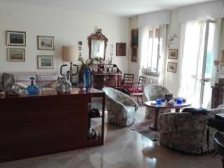 Foto - Appartamento da ristrutturare, primo piano, Padova