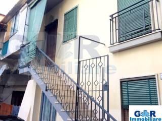 Foto - Casa indipendente 120 mq, da ristrutturare, Mariglianella