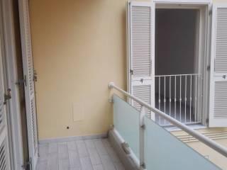 Foto - Bilocale nuovo, secondo piano, Livorno