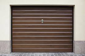 Foto - Box / Garage via Terralba 30-32, Arenzano