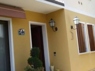Foto - Villa, ottimo stato, 180 mq, Rovigo
