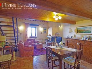Foto - Quadrilocale via Santa Lucia, Perugia