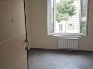 Foto - Quadrilocale nuovo, primo piano, Livorno