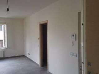Foto - Trilocale nuovo, primo piano, Livorno