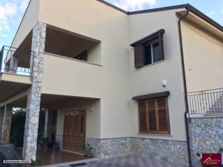 Foto - Villa, buono stato, 281 mq, Bagheria