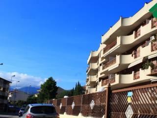 Foto - Quadrilocale via Umberto Fiore, Messina