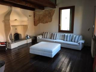 Foto - Appartamento via San Gregorio Barbarigo 2, Padova