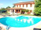 Villa Vendita Cervignano Del Friuli