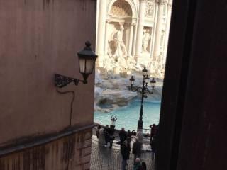 Foto - Bilocale ottimo stato, terzo piano, Roma
