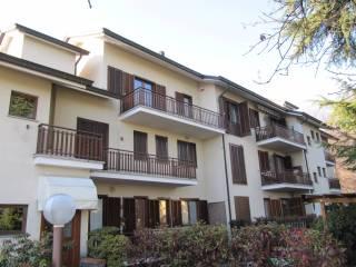 Foto - Appartamento via Santuario d'Oropa 345, Biella