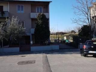 Foto - Palazzo / Stabile via Giotto, Montemurlo