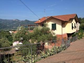 Foto - Villa via Tassonara 7, Bolano