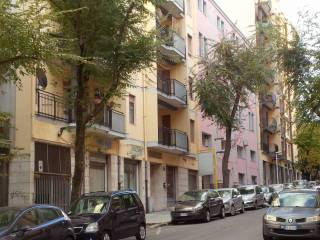 Foto - Appartamento viale Umberto I 124, Sassari