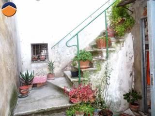 Foto - Bilocale via Cantamerlo, 8, Perugia