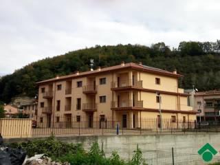 Foto - Trilocale via Ternana 14, Poggio Mirteto