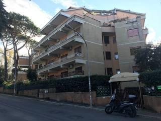 Foto - Monolocale via Stresa 166, Roma