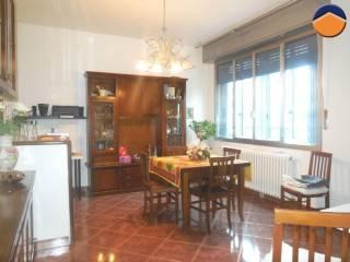 Foto - Appartamento via roveda, 16, Torino