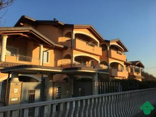 Foto - Palazzo / Stabile 70 mq, Marnate