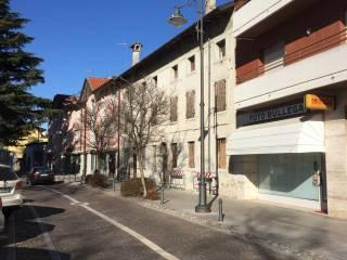Foto - Palazzo / Stabile via Udine 13, Tavagnacco