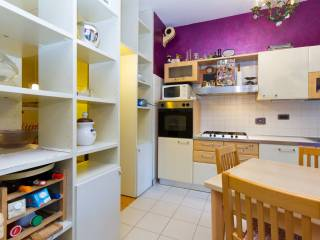 Foto - Appartamento via Tofane 54, Pozzo Strada, Torino