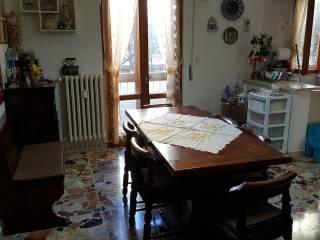 Foto - Appartamento via Tagliamento 1, Prato