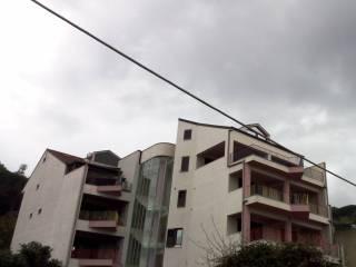 Foto - Appartamento Località San Giovannello, Messina