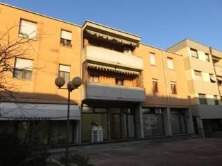 Foto - Quadrilocale largo Ferruccio Parri, Lubiana, Parma