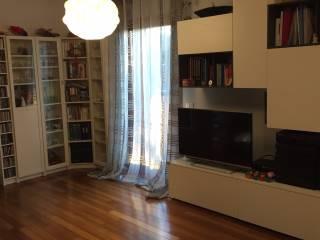 Foto - Appartamento via Buttrio 414, Udine
