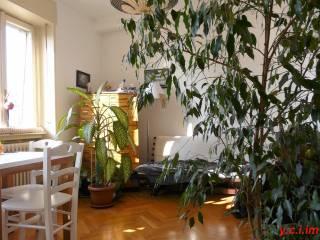 Foto - Bilocale buono stato, sesto piano, Milano