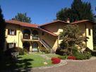 Villa Vendita Castiglione Olona