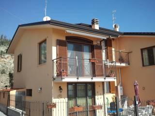 Foto - Villa via strada provinciale per accesso a  54, Trivigliano