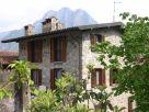 Villa Vendita Riva Di Solto