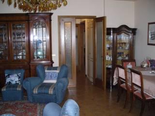 Foto - Quadrilocale buono stato, quinto piano, Perugia