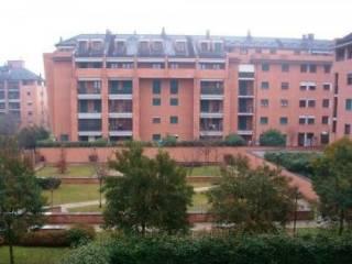 Foto - Bilocale ottimo stato, secondo piano, Settimo Milanese
