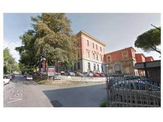 Foto - Bilocale ottimo stato, piano terra, Perugia