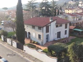Foto - Villa via della Martellina, Girone, Fiesole