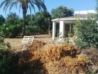 Foto - Villa, da ristrutturare, 200 mq, Quartucciu